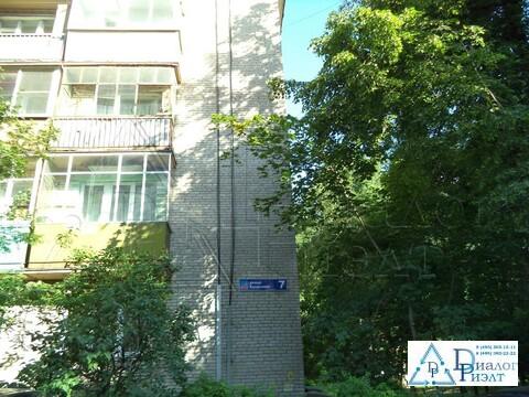 Продается комната в г. Люберцы в пешей доступности от м. Жулебино - Фото 3