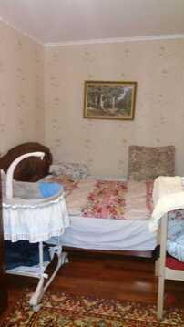 Продам 2-к квартиру, Калуга город, Московская улица 127 - Фото 3