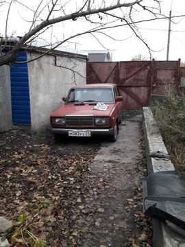 Продажа дома в Старом Осколе - Фото 3