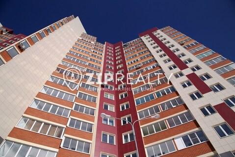 Продажа квартиры, Горки-10, Одинцовский район, 33 - Фото 2