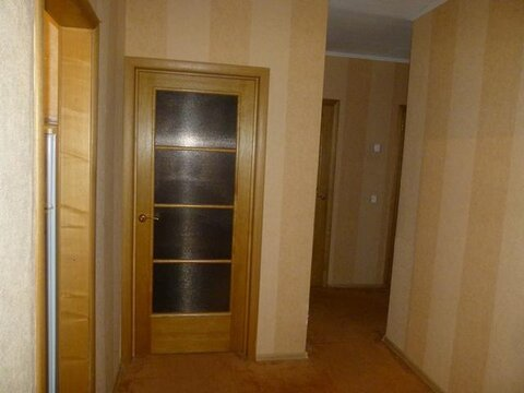 Продажа 3-х комнатной квартиры в п.Разумное Белгородского района - Фото 5