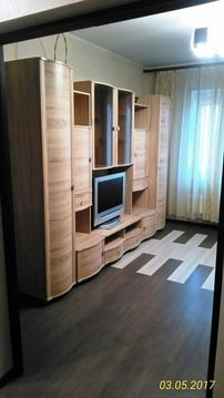 Продается 2-х комнатная квартира п.Апрелевка - Фото 2