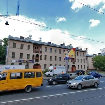 Продажа квартиры, м. Красносельская, Ул. Русаковская - Фото 5