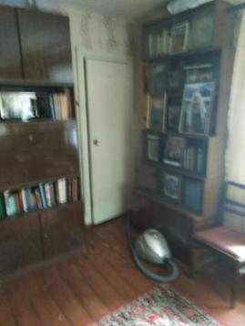 1-комнатная квартира Рижская дом 2 - Фото 1