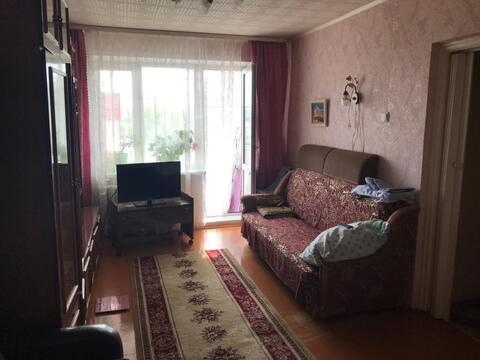 2х комнатная квартира во Фрязино - Фото 2