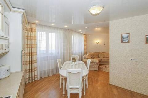 Продам 3-комн. кв. 110 кв.м. Тюмень, Федюнинского - Фото 3