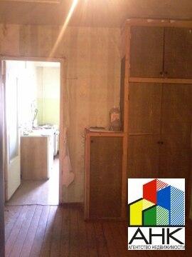 Продам комнату в 5-к квартире, Ярославль город, улица Серго . - Фото 5