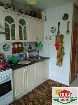 Продам 2-комнатную 71 кв.м на Румынской, г. Малоярославец - Фото 2