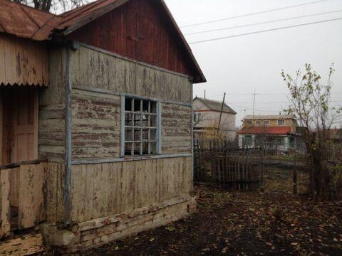 Продажа участка, Воронеж, Сельмашевская 6-я ул - Фото 4
