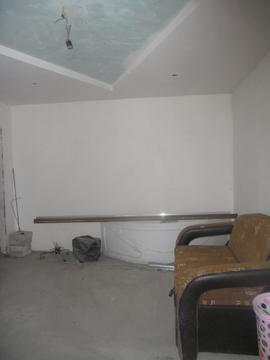 Продам 1-комнатную квартиру в г. строитель - Фото 3