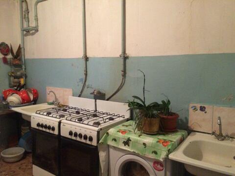 Комната в общежитии Восстания - Фото 2