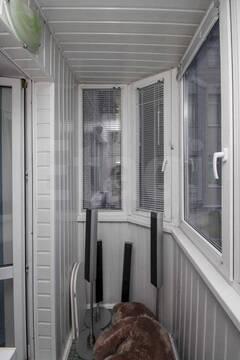 Продам 6-комн. кв. 150 кв.м. Тюмень, Холодильная - Фото 5