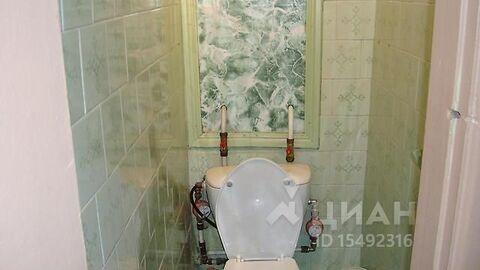 Аренда комнаты, Владивосток, Ул. 50 лет влксм - Фото 1