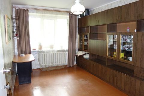 Сдается 2-комнатная квартира в г.Ивантеевка - Фото 1