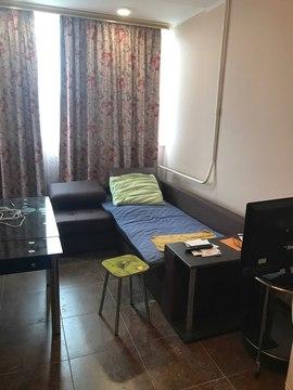 Сдаётся новая квартира в Киевском - Фото 2