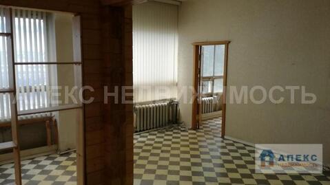 Аренда помещения 179 м2 под офис, рабочее место м. Тушинская в . - Фото 5