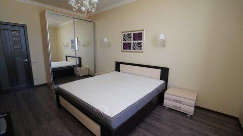 Купить квартиру с ремонтом в ЖК Дуэт - Фото 4