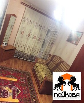 Продажа квартиры, Анапа, Анапский район, Ул. Некрасова - Фото 2