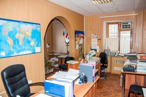 Офисы, город Саратов - Фото 2