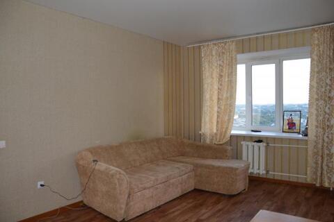 1-комнатная квартира в районе тгту - Фото 5