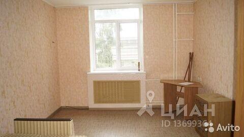 Продажа квартиры, Псков, Октябрьский пр-кт. - Фото 1