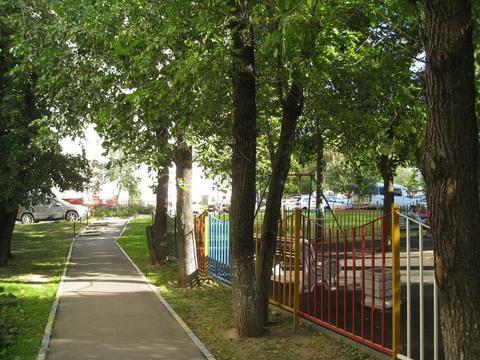 Двухкомнатная Квартира Москва, улица Азовская, д.9, корп.1, ЮЗАО - . - Фото 2