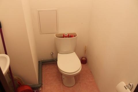 Комната г. Красногорск, бульвар Космонавтов д.1 - Фото 5