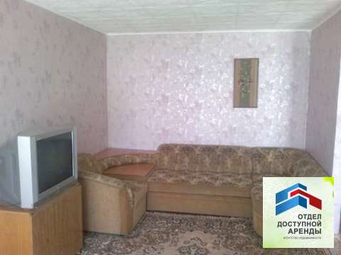Квартира ул. Линейная 35/3 - Фото 3