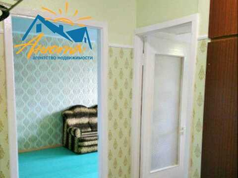 Аренда 2 комнатной квартиры в Обнинске проспект Маркса 78 - Фото 3