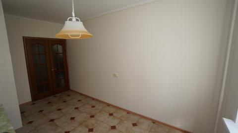 Трехкомнатная квартира улучшенной планировки, после евро ремонта. - Фото 5