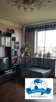 Классная квартира в хорошем месте - Фото 5