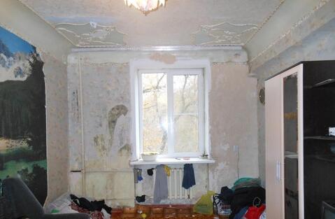 Продажа комнаты, Волгоград, Ул. Кузнецова - Фото 4