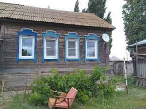 Продажа дома, Камышинский район, Улица Пионерская - Фото 2