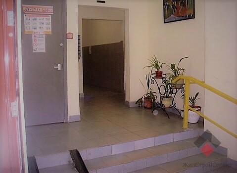 Продам 2-к квартиру, Москва г, улица Маршала Тухачевского 55 - Фото 4