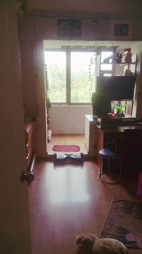 Продается 4-комнатная квартира - Фото 2