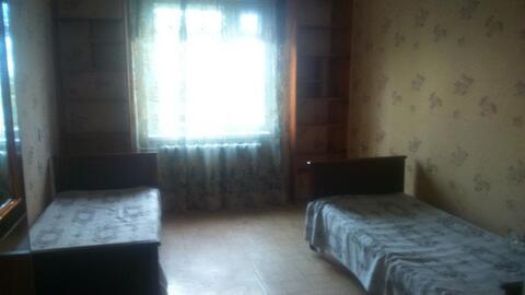 2-комнатная квартира на ул. Горького, 115 - Фото 4