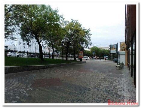 Аренда торгового помещения, Хабаровск, Ул. Карла Маркса 37 - Фото 3