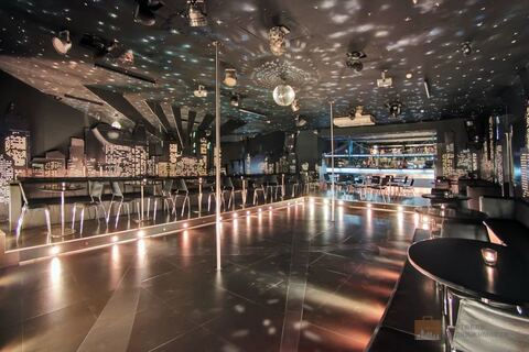Аренда ресторанного бизнеса, 600 кв. м - Фото 3