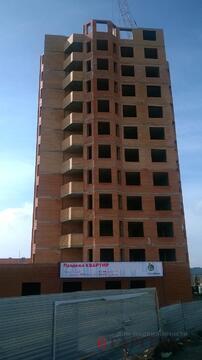 Недорогая двухкомнатная квартира в новостройке Калуги! - Фото 5