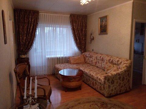 3-к квартира ул. Дзержинского, 3 - Фото 1