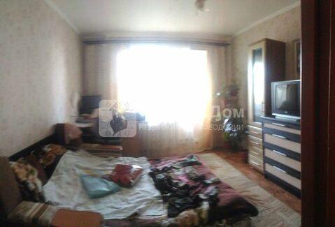 Продажа квартиры, Феодосия, Ул. Чкалова - Фото 4
