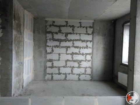 1-к квартира 36.7 м на 3 этаже 16-этажного кирпичного дома - Фото 5