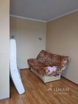 Продажа квартиры, Самара, Ул. Демократическая - Фото 2