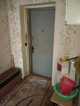 Объявление №50458368: Продаю комнату в 1 комнатной квартире. Обнинск, ул. Победы, 23,