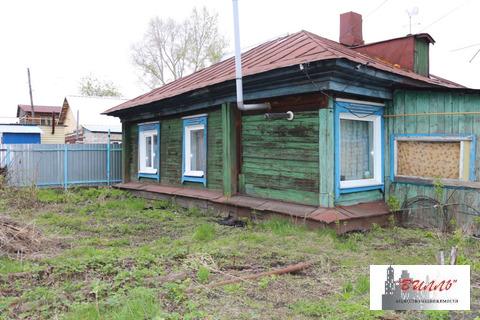 Продажа дома, Барнаул, Алтайский край - Фото 2