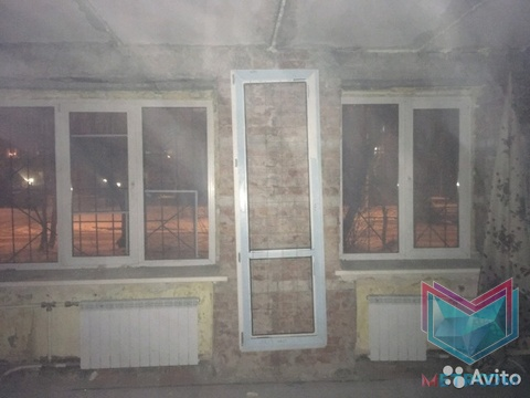 2-комн. квартира 41кв.м. Под коммерцию, фотостудию - Фото 1