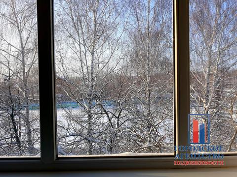 Аренда офиса, Серпухов, Ул. Карла Маркса - Фото 4