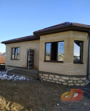 Дачное домовладение на территории города - Фото 2