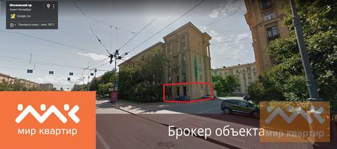 Сдается коммерческое помещение, Московский