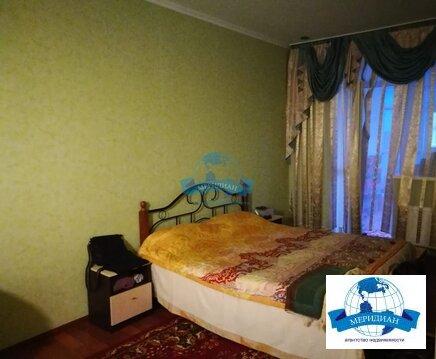 Квартира с зимним садом - Фото 3